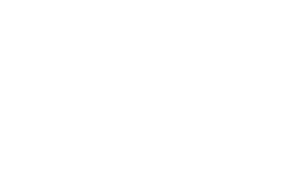 FASHION E-COMMERCE DIGITAL MARKETING